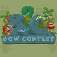 B.C. Bow Contest