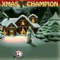 Xmas Champion