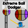 Extreme Ball Dodger