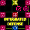 Integrated Defence